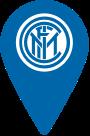 logo inter pin