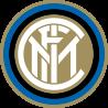 F.C. Inter