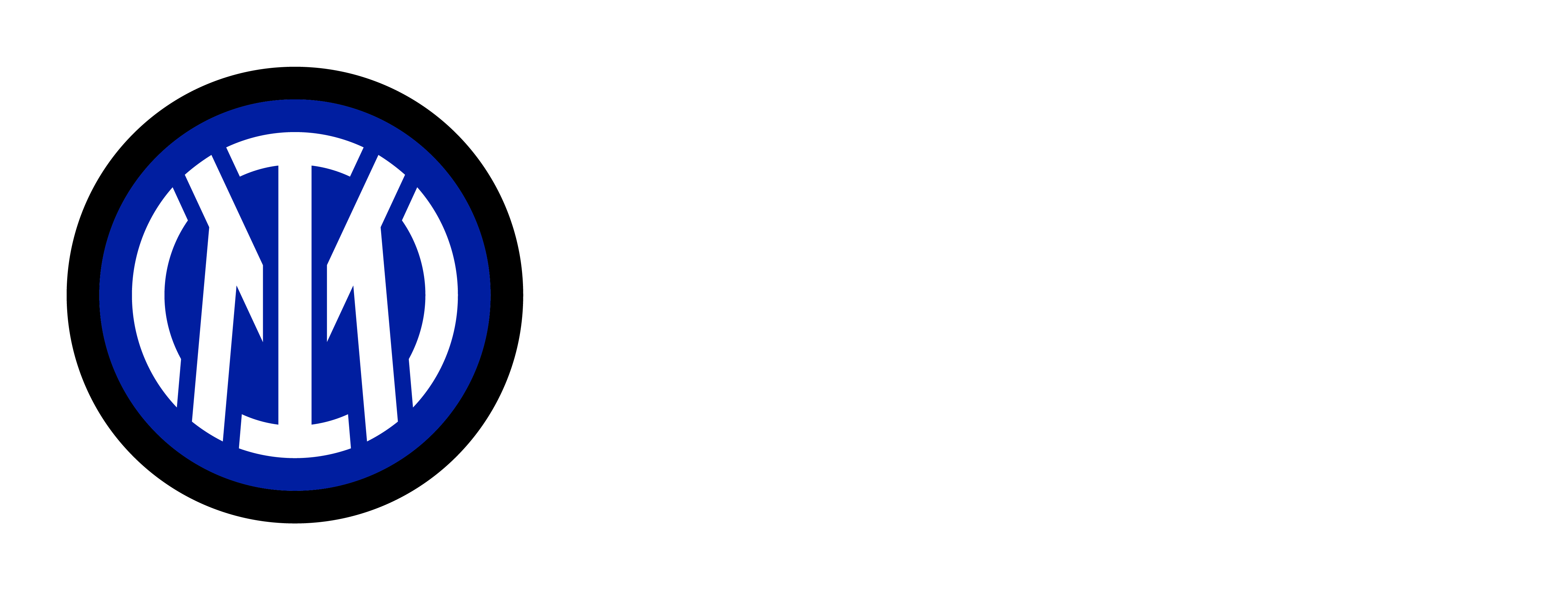 Inter Academy Rede Brasil