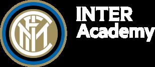 Inter Academy